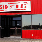 Wanted: New Public Artwork for Austin Studios Expansion
