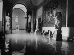 flooded-museum