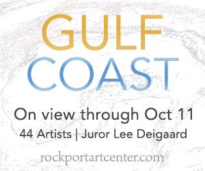 Rockport Gulf Coast (free)
