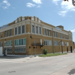 New Multi-Use Art Space Announced for the Cedars Neighborhood in Dallas