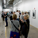 FotoFest Announces Theme and Dates for Its Big 2016 Biennial