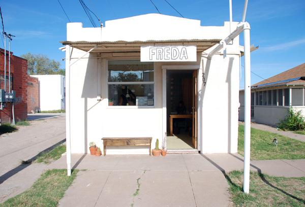 Freda-Store-Exterior