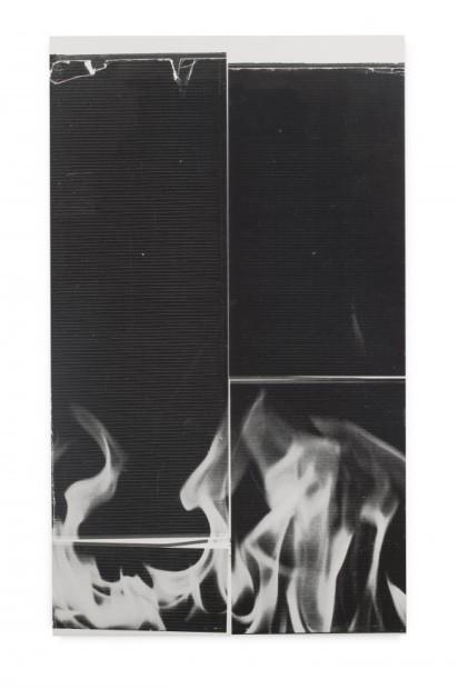 Guyton, Wade_Petzel Gallery-580x872