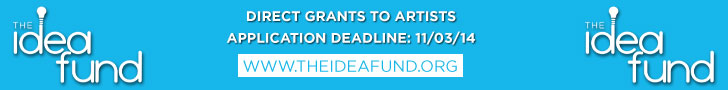 Diverseworks Idea Fund 2014