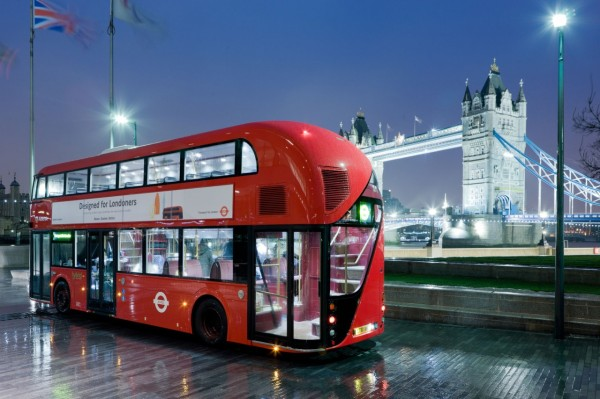 fs2f-heatherwick-studio-london-bus