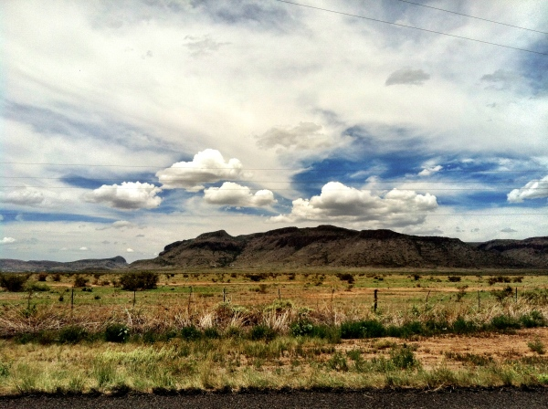 marfa-to-alpine