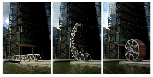 provocation-heatherwick-rolling-bridge