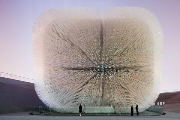 provocation-heatherwick-uk-pavillion