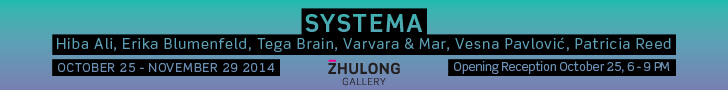 Zhulong Systema