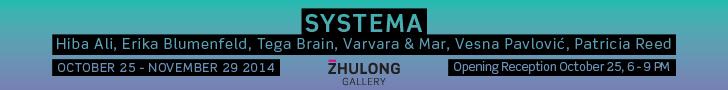 Zhulong Systema
