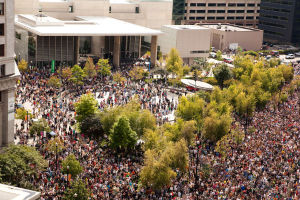 ArtPrize_Crowd_(3)