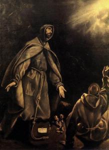 El_Greco_-_The_Stigmatization_of_St_Francis_-_WGA10562