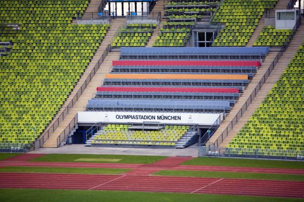 Morris_Stadium