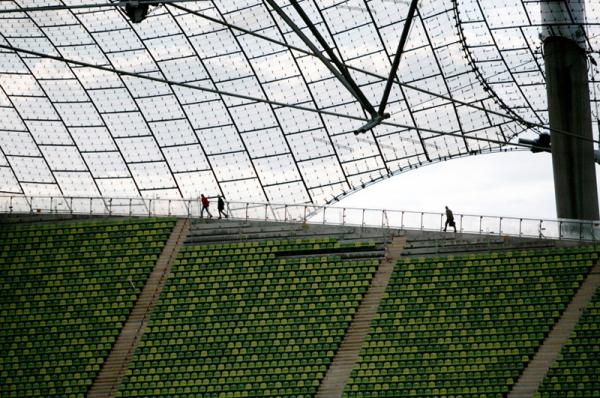 Morris_Stadium Roof