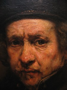Rembrandt_van_Rijn_-_Self-Portrait_(1659)_detail