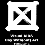 Fort Worth Modern Participates in Visual AIDS Day By Screening a New Film Series