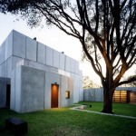 The Menil is Getting a Commission by Cardiff-Miller for its Chapel!