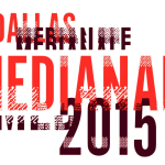 Organizers behind Dallas VideoFest Launch a New Dallas Medianale This January