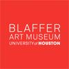 Blaffer Art Museum