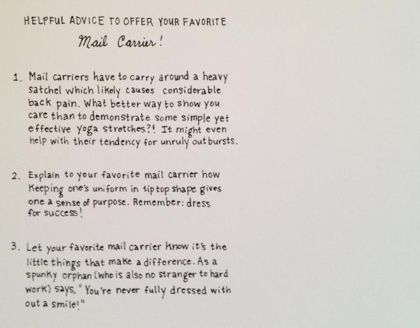 helpful_advice