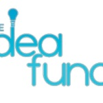 Idea Fund Announces 2015 Grantees