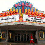 "Freedom of Expression Wins Out: TX Indie Film House Has Big Hand in Xmas Screenings of ""The Interview"""