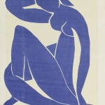Matisse IMAX: Cutouts Come to the Big Screen Jan. 13