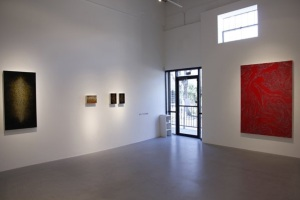 worley gallery