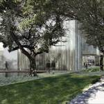 MFAH Will Spend No Less Than $450 Million On Planned Expansion + Endowment