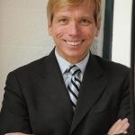 HAA's Jonathon Glus Named President of Texans for the Arts