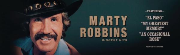 Marty_Robbins