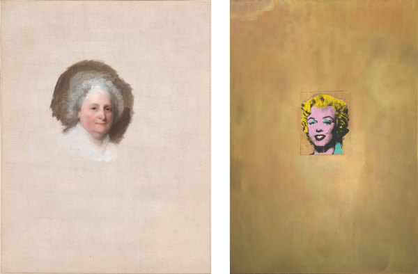 stuart-martha-washington-warhol-marilyn