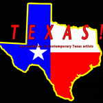 Lone Star Goes Lonely Planet with Texas/India Art Exchange