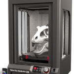 3D in 2 Days: Free Symposium on 3D Printing at Southwestern
