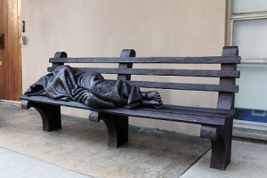 CPC-HomelessJesus-1s