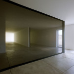Robert Irwin Installation to Proceed at Chinati