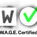 Artists' Payday is Here: Art League Houston Now W.A.G.E. Certified