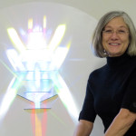 Cathy Cunningham-Little's Menagerie of Glass and Light