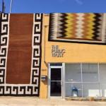 Public Trust and Liliana Bloch Ditch Deep Ellum for the Design District