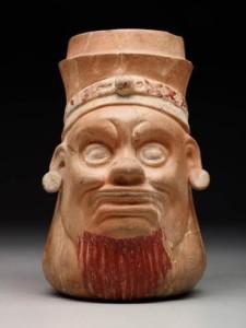 precolumbian
