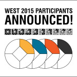 Big Medium Announces Monster List for West Austin Studio Tour 2015