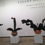 A Loose Guide: Some Picks and Pics of the Dallas Art Fair
