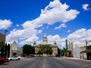 Marfa_TX_-_courthouse_downtown
