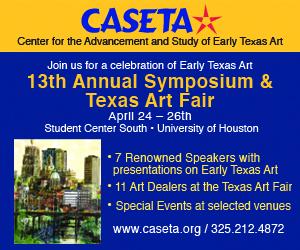 CASETA:  2015 Symposium