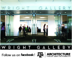 Texas A&M Wright Gallery