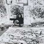 Heads Up, Emerging Artists of All Ages: Joan Mitchell Foundation Opens Up its Grant Options