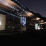Want to Screen Your Video Project at the Menil? Here's Your Chance.
