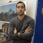 Texas has Appointed Its Official Visual Artists, and You Know Them!