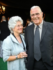 Betty-Moody-and-Bill-Steffy-at-the-Bill-Viola-Aurora-Picture-Show-Award-party-October-2013_150413