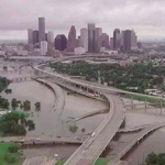 Are You a Houston Artist or Org Who Needs Help Due to Recent Flooding?